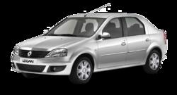 Полезная информация для владельцев Renault Logan