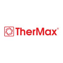 Новинки продукции TherMax