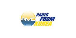 AMD - Корея