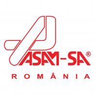 ASAM - Румыния