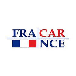 FRANCECAR
