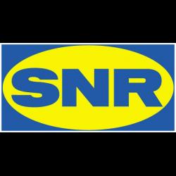 SNR - Франция