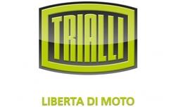 TRIALLI - Италия