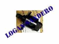 Датчик холостого хода двигатель 1,6 16V Логан / Сандеро / Ларгус / Дастер / Альмера