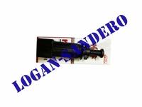 Датчик стоп-сигнала Логан до 2007 г.в.