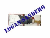 Датчик стоп-сигнала KLF с 2007 г.в. Логан / Сандеро
