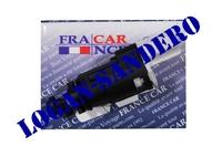 Датчик стоп-сигнала FRANCECAR с 2007 г.в. Логан / Сандеро