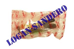 Электробензонасос (модуль) Логан / Сандеро / Ларгус / Дастер ASAM