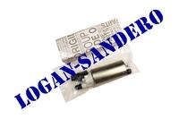Электробензонасос (модуль) Логан / Сандеро / Ларгус / Дастер RENAULT