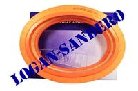 Фильтр воздушный Логан / Сандеро до 2012 г.в. AT