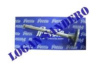 Клапан впускной 1,4-1,6 8V Логан / Сандеро / Ларгус FRECCIA