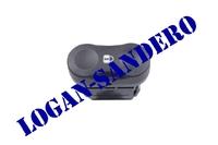 Кнопка центрального замка Логан / Сандеро