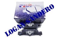 Колодки тормозные передние 1,6 8V Логан II / Сандеро II FRANCECAR