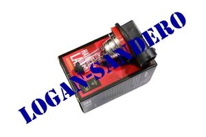 Лампа противотуманной фары Н11 Логан / Сандеро / Дастер StartVolt