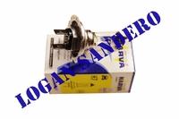 Лампа галогенная H7 60/55W Логан / Сандеро / Дастер NARVA