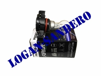 Лампа противотуманной фары PSX24W Логан с 2010 г.в. Fortluft