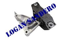 Опора двигателя правая Логан II /Сандеро II 2014- / Ларгус Renault