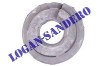 Опора задней пружины верхняя Логан / Сандеро FRANCECAR
