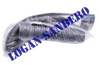 Патрубок воздушного фильтра Логан / Сандеро / Ларгус FRANCECAR