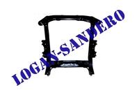 Подрамник с 2014 г.в. Рено Логан II / Сандеро II / Сандеро Stepway II