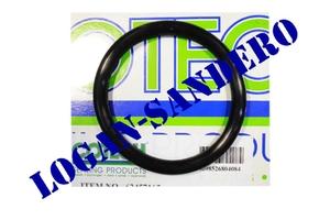 Прокладка дроссельной заслонки большая 1,6 16V/ 1,4-1,6 8V COTECH
