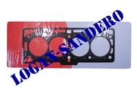 Прокладка ГБЦ 1,4-1,6 8V Логан / Сандеро / Ларгус CORTECO