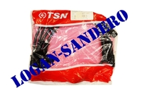 Провода высоковольтные Логан / Сандеро / Ларгус TSN 1.4.33