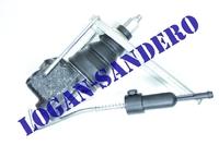 Регулятор (распределитель) тормозного усилия Логан / Сандеро / Ларгус ASAM