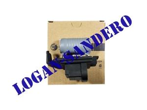Резистор вентилятора охлаждения с кондиционером с 2008 г.в. Логан / Сандеро / Ларгус