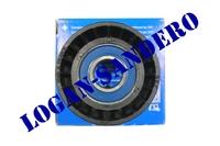 Ролик натяжной генератора для а/м с ГУР без кондиционера 1,6 16V Логан II / Сандеро II / Ларгус / Дастер SKF