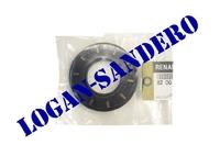 Сальник привода правый 1,4-1,6 8V Логан / Сандеро / Ларгус RENAULT