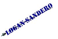 Трос сцепления 1,6 16V Логан / Сандеро / Ларгус ASAM