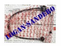 Трос сцепления Логан II / Сандеро II с 2014 г.в.