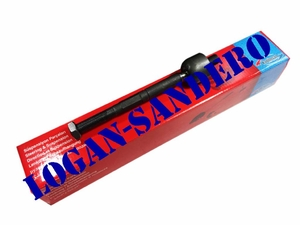 Тяга рулевая Логан II / Сандеро II / Ларгус / XRAY