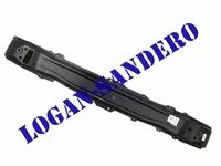 Усилитель переднего бампера Логан II / Сандеро II SEHUN