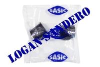 Втулки стабилизатора Логан / Сандеро / Ларгус / Альмера SASIC (комплект)